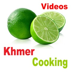Khmer cooking on the app store khmer cooking 4 forumfinder Choice Image