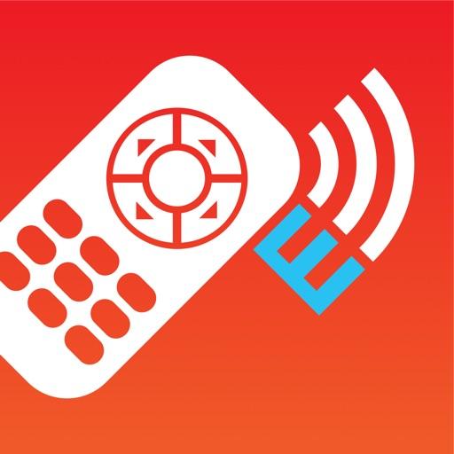 DirectVR Enterprise Remote for DirecTV