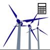 流体力学計算機 - 石油・ガスエンジニア - iPhoneアプリ