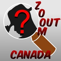 Codes for Zoom Out Canada & Canadian Quiz Maestro Hack