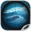 水下鲨鱼赏金猎人 - 野兽杀手