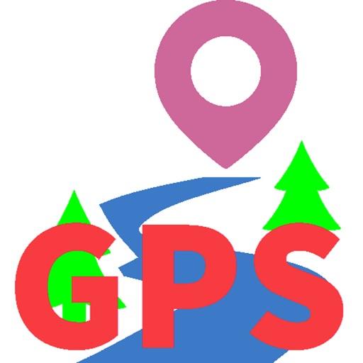 リアルタイム追跡GPSロガー GPSTracking