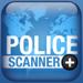 Police Scanner.