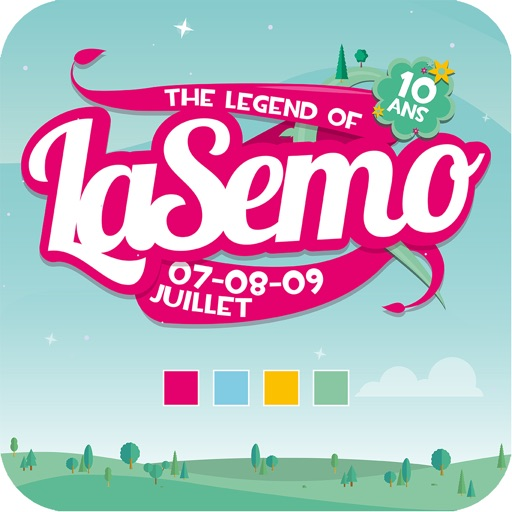 LaSemo 2017