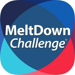 Meltdown Challenge