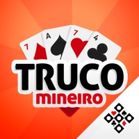 Codes for Truco Mineiro Online Hack