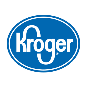 Kroger Shopping app