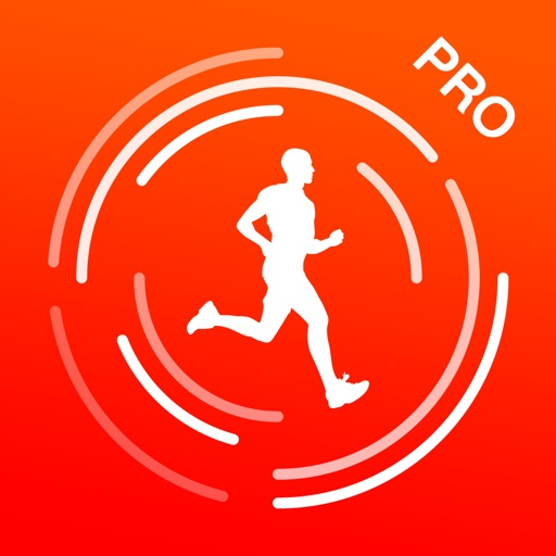 Running Map Pro - Route Planner & Calorie Counter