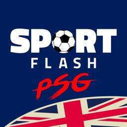 SportFlash PSG
