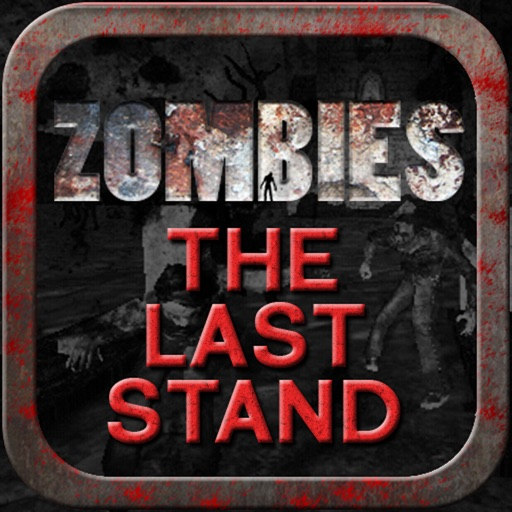 Zombies : The Last Stand Review