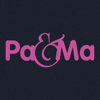 Pa & Ma