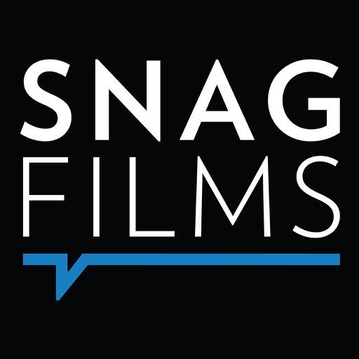 SnagFilms: Watch Philanthropic Movies & TV Shows