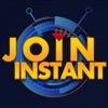 Join Instant For Pakistan