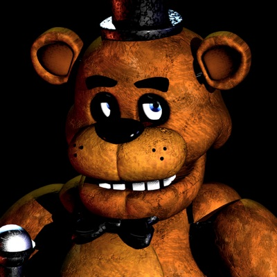 Five Nights at Freddy's ios app