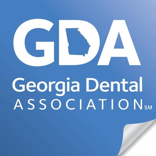 Georgia Dental Association
