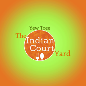 Yew Tree-The Indian Court Yard app