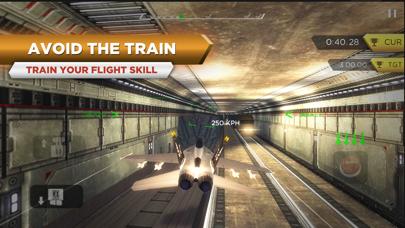 SIM EXTREME FLIGHTのおすすめ画像5