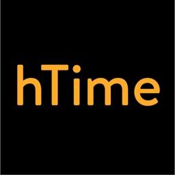 hTime