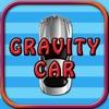 Most Adventurous Gravity Car Simulator game 2017 Reviews