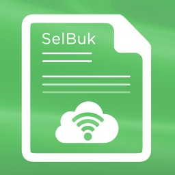 SelBuk - Invoicing Catalog Inventory
