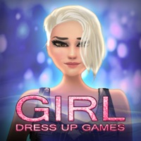 Codes for ! Girl Dress Up - Fun Fashion Salon Games Hack
