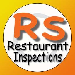 Tidy Dining - Riverside Restaurant Inspections