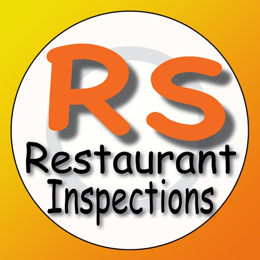 Tidy Dining Riverside Restaurant Inspections By Mongofox
