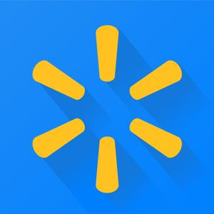 Walmart: In-Store & Online Shopping. Easy Reorders Shopping app
