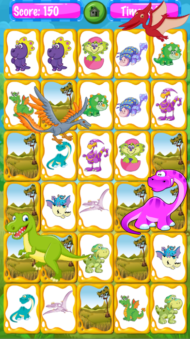 Prodigy Math and Matching Card Game screenshot four