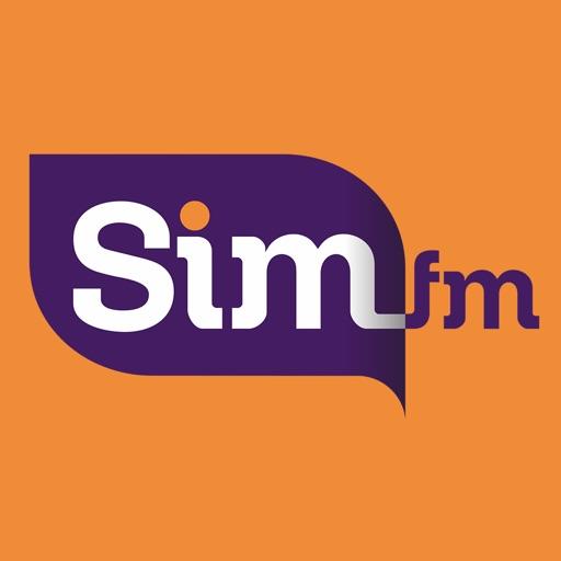Rádio SimFm Oficial