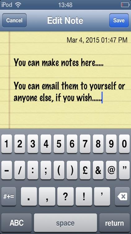Starting a Business - Small Business Ideas screenshot-3