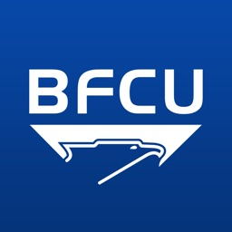 Billings Federal Credit Union Mobile Banking