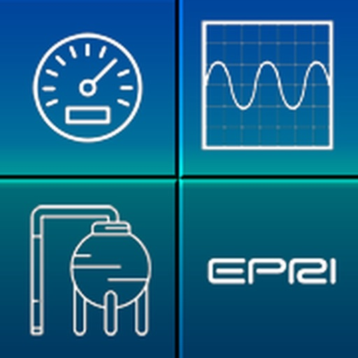 Download EPRI FEM free for iPhone, iPod and iPad