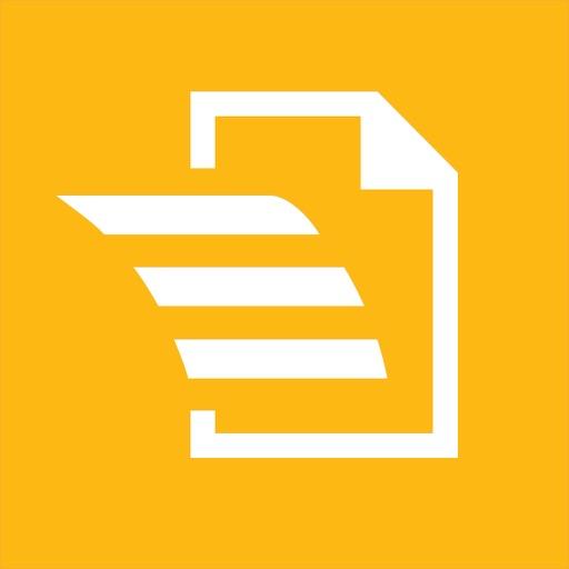 SAP Mobile Documents