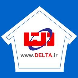 Delta.ir