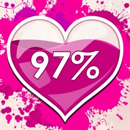 Should We Date Calculator: Love Compatibility Test