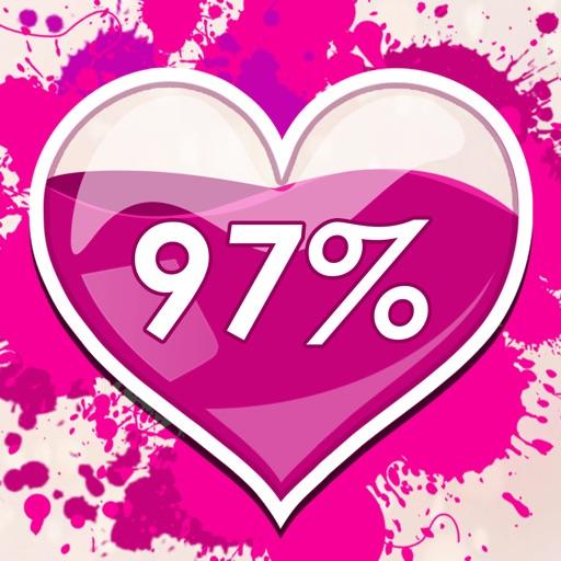 from Talon dating calculator love