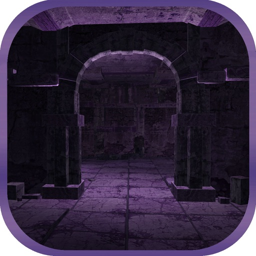 Escape! Horror old temple!! icon