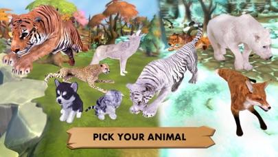 my wild pet online cute animal rescue simulator revenue download