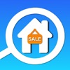 FSBO: For Sale by Owner Reviews