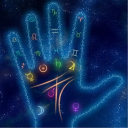 Palmistry - Learn How to Read Palms