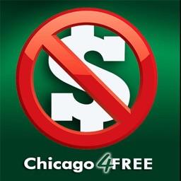 Chicago 4 Free