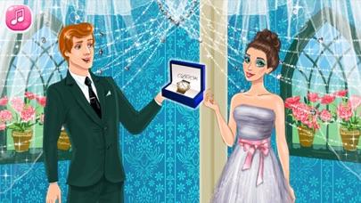 Princess Best Anniversary screenshot four