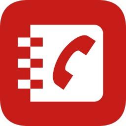 Das Telefonbuch – Lokale Informationen