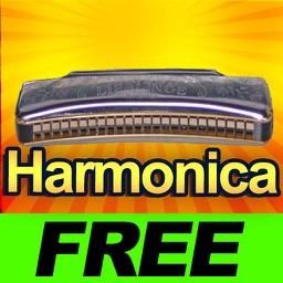 Harmonica Master FREE