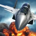 模拟极限飞行 icon