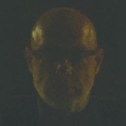 Brian Eno : Reflection