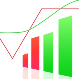 Stock+Option: stocks market and options analysis
