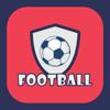 Football Training workout