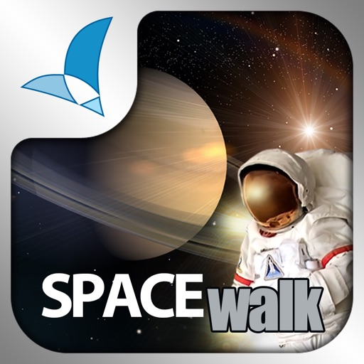 Space Walk - Memory Games for Adults iOS App